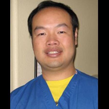Dr. Richard Lau