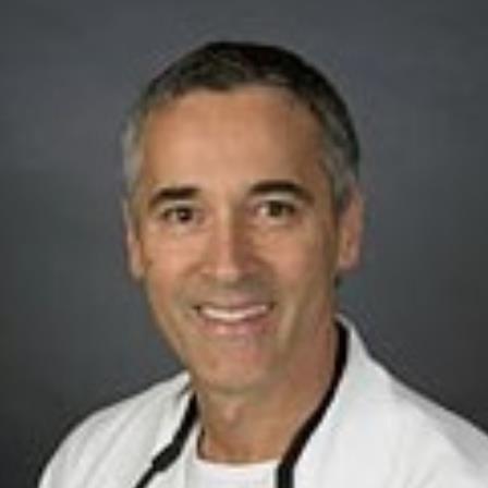 Dr. Richard A Lechner