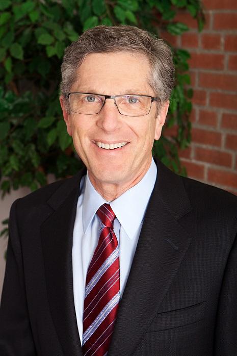 Dr. Richard A Mandel