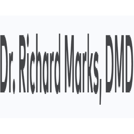 Dr. Richard S Marks