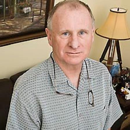 Dr. Richard E Marshall