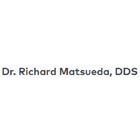 Dr. Richard Matsueda