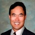 Dr. Richard Miyamoto