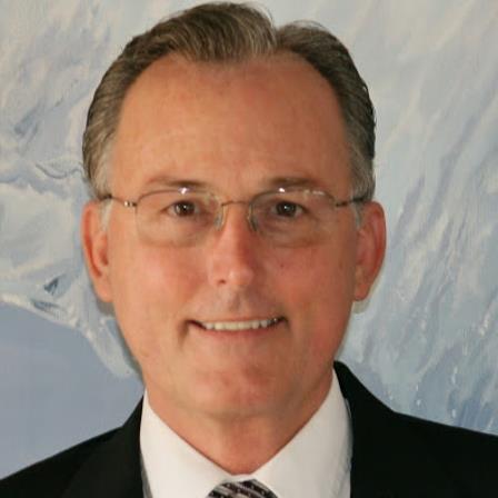 Dr. Richard D Mohrlock