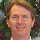 Dr. Richard S Mowry