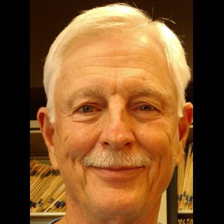 Dr. Richard L Muller, Jr.