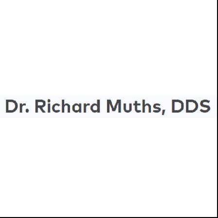 Dr. Richard W Muths