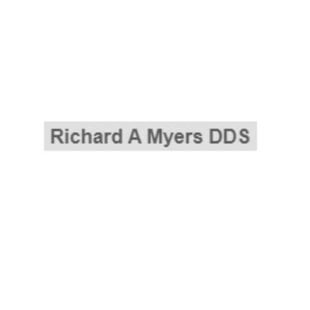 Dr. Richard A Myers