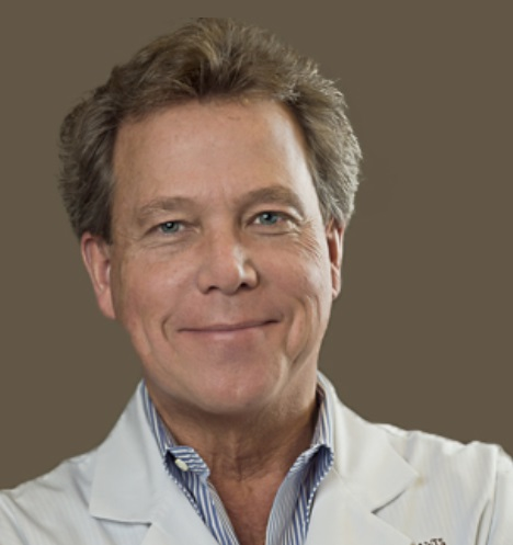 Dr. Richard J Nissen