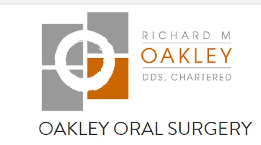 Dr. Richard M Oakley