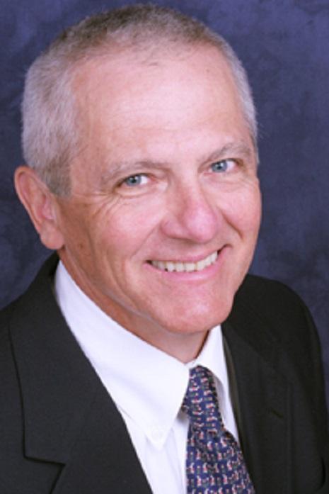 Dr. Richard E Offutt