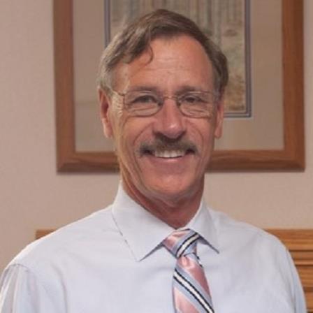 Dr. Richard H Olson