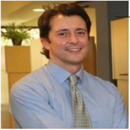 Dr. Richard J Panagrossi, Jr.