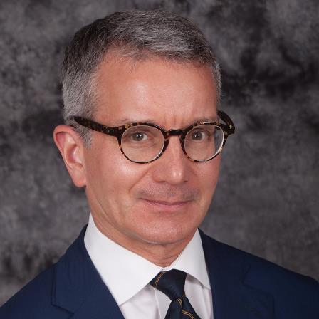 Dr. Richard W. Panek