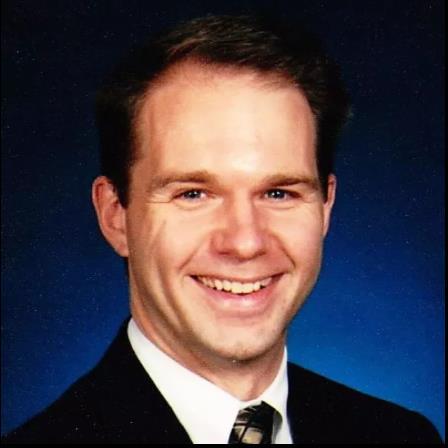 Dr. Richard A Pape