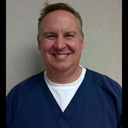 Dr. Richard J Pastrana