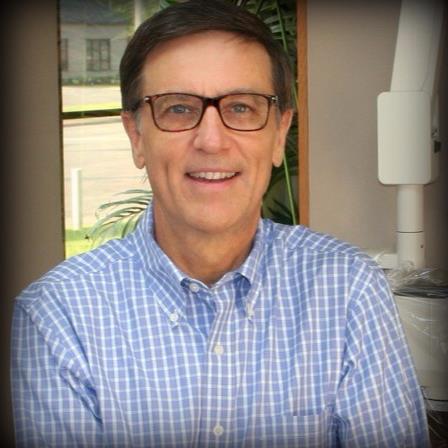 Dr. Richard E Phelan