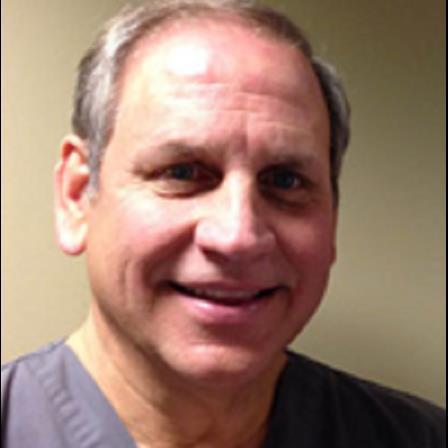 Dr. Richard J Porac
