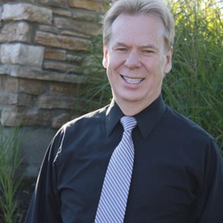 Dr. Richard R Powell