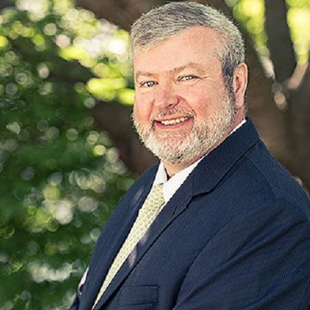 Dr. Richard L Powers, Jr.