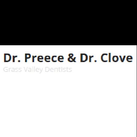 Dr. Richard E Preece