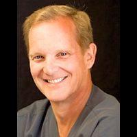 Dr. Richard W. Reath