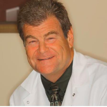 Dr. Richard S Rossman