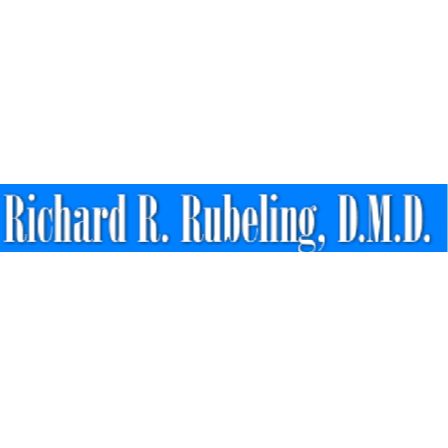 Dr. Richard R Rubeling