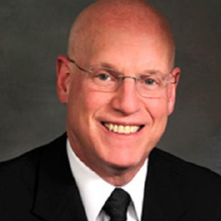 Dr. Richard A. Rubinstein