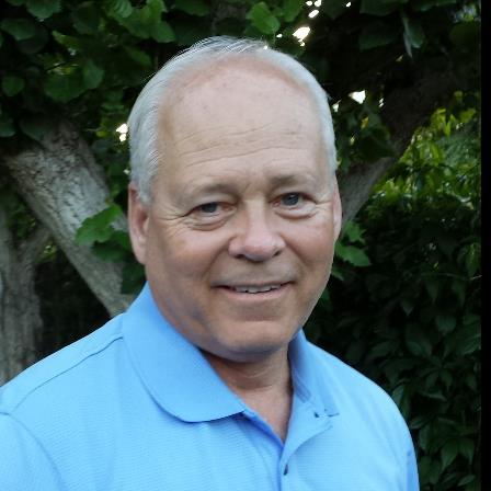 Dr. Richard D Saunders