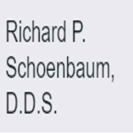 Dr. Richard P Schoenbaum