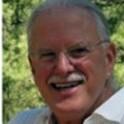 Dr. Richard J Shannon
