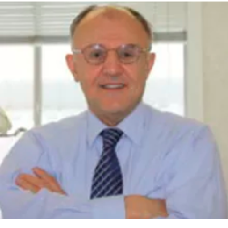 Dr. Richard F Struzziero