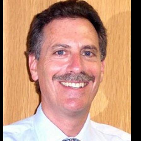 Dr. Richard Swatt
