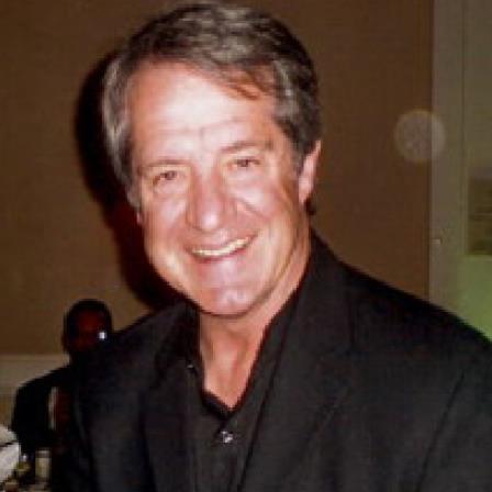 Dr. Richard H Tabor