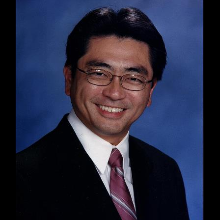 Dr. Richard H Tamaru