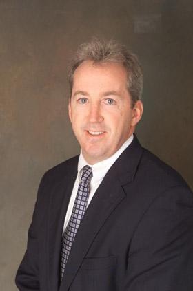 Dr. Richard Thomas