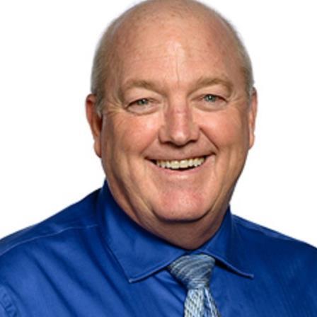 Dr. Richard P Timm