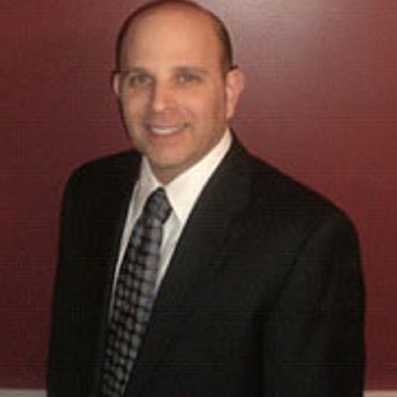 Dr. Richard S Tutin
