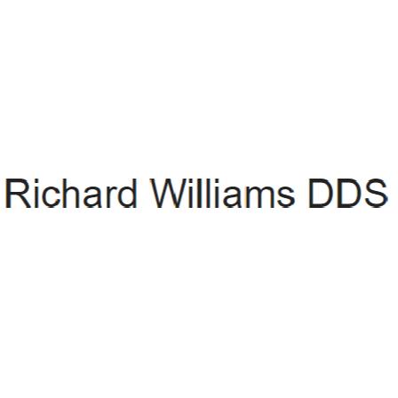 Dr. Richard L Williams