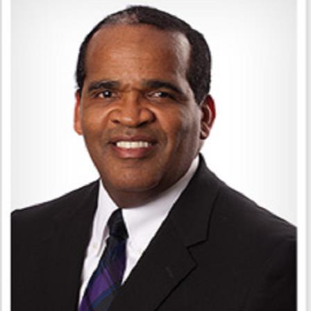 Dr. Richard S Williamson
