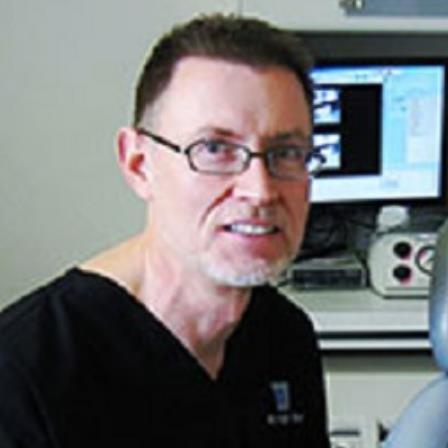 Dr. Richard J Wright