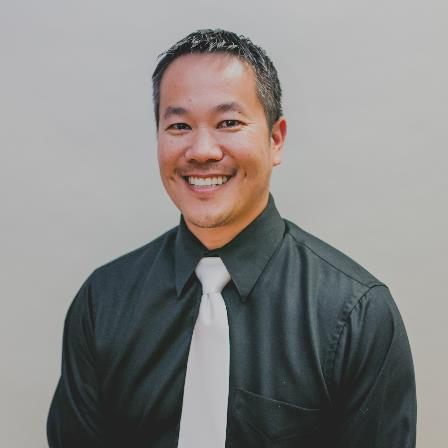 Dr. Richard C Yee