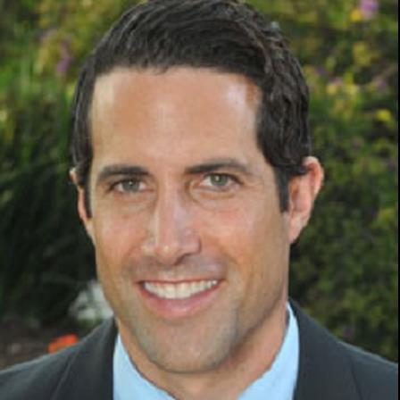 Dr. Rick D Alter