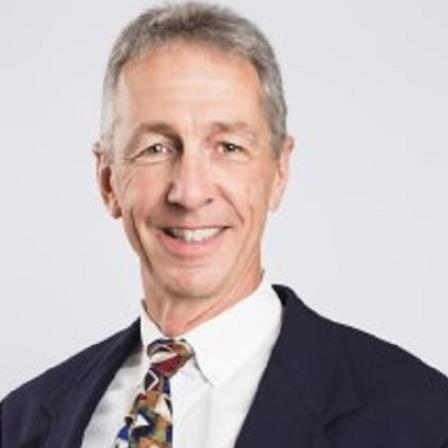 Dr. Rick L Diehl