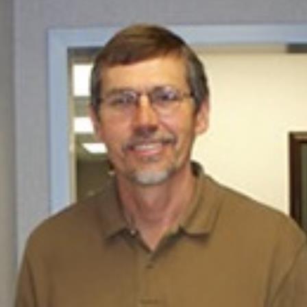 Dr. Rick A Fulton