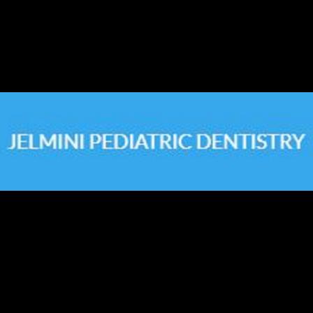 Dr. Rick Jelmini