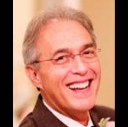 Dr. Rick LaCuesta
