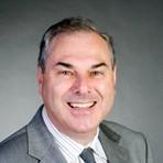 Dr. Rick Liftig