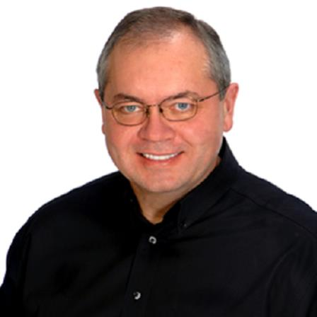Dr. Ricky Cornish